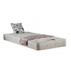 Mayfair Mattress - Small Double (4')