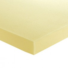 Standard Memory Foam Mattress Topper 7500