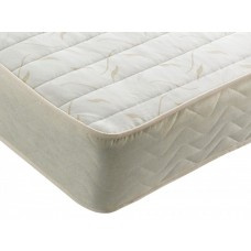 Midas Ortho Memory Mattress - Custom size