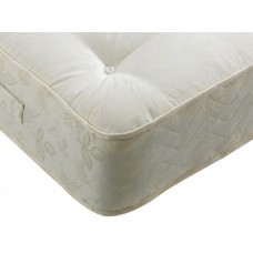 Super Ortho Tufted Mattress - custom size