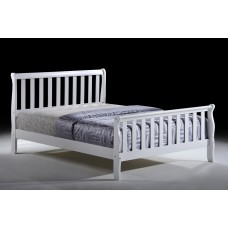 "Pippa Bed Frame - Double (4'6"")"