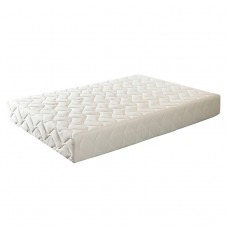 Memory Pocket 2000 Mattress - King (5')