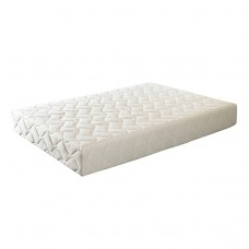 Reflex Pocket 1000 Mattress - Double (4'6'')