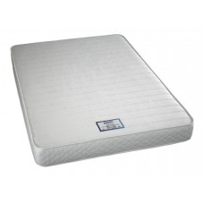 Memory 100 Mattress - Small Double (4')