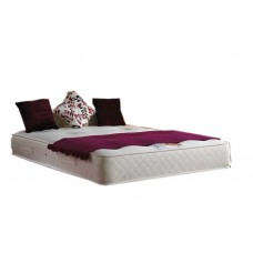 Luxury Royal Pocket Spring 1000 Mattress (4')