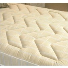 Ruby Divan Bed - Single (3')