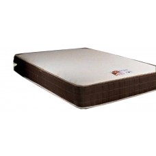 Luxury Sleep Eazy Memory Mattress  - Small Double (4')