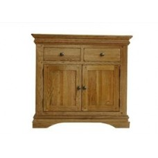 Elgin Collection - Small Sideboard