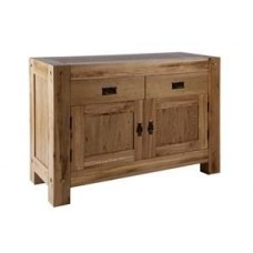 Normandy Collection -Small Sideboard
