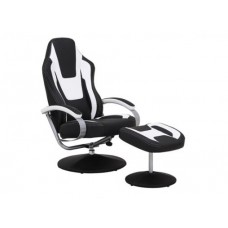 Gaming Chair - Sonic