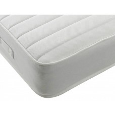 Titan Ortho Memory Mattress - custom size
