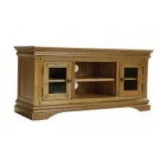 The Elgin Collection -  TV Unit