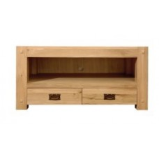 Normandy Collection - TV Unit