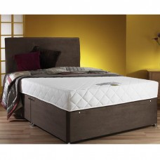 Visco 2000 Mattress - Double (4'6'')
