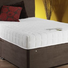 Visco 3000 Mattress - Small Double (4')