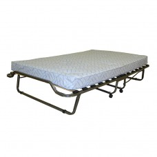 Venice Fold Up Guest Bed - Small Double (4')