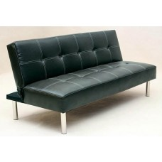 The Venus Sofa Bed