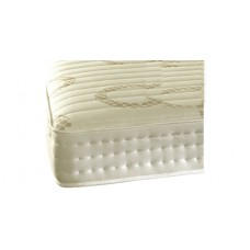 Westminster Victoria Mattress - Single (3')