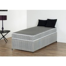 Wooopsie Water Proof Bed / Mattress - 3'