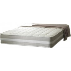 Wentworth Latex Pocket 2000 Mattress - Single (3')