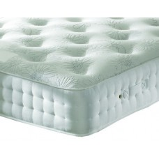 Winchester 3000 Pocket  Mattress - King (5')