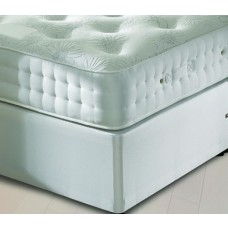 Winchester 3000 Pocket Divan Bed - Double (4'6)