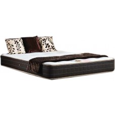Luxury Windsor Mattress (4')