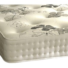 Westminster Windsor Mattress - Small Double (4')