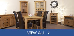 dining tables delivery ireland