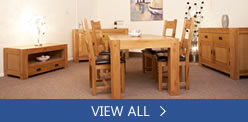 french oak dining furniture